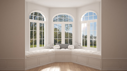 Best Window Replacement Company